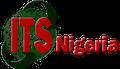 ITS Nigeria